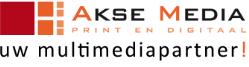 Met meer dan twintig jaar ervaring in het uitgeven van gemeentegidsen mag Akse Media zich gerust specialist in het uitgeven van gemeentegidsen noemen. Om gemeenten te ondersteunen bij het uitvoeren van haar taken en verplichtingen biedt Akse Media een uitgebreid pakket van diensten aan.