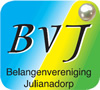 Belangen Vereniging Julianadorp